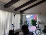 42200 San Jose Drive - Photo 24