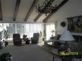 42200 San Jose Drive - Photo 28