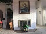 42200 San Jose Drive - Photo 30