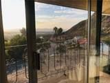 42200 San Jose Drive - Photo 32