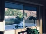42200 San Jose Drive - Photo 35