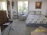 42200 San Jose Drive - Photo 39