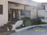 42200 San Jose Drive - Photo 5