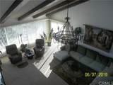 42200 San Jose Drive - Photo 46