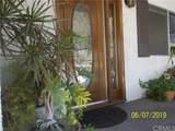 42200 San Jose Drive - Photo 6