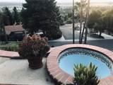 42200 San Jose Drive - Photo 57