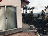 42200 San Jose Drive - Photo 58