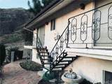 42200 San Jose Drive - Photo 59