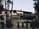 42200 San Jose Drive - Photo 63