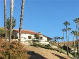 42200 San Jose Drive - Photo 65