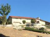 42200 San Jose Drive - Photo 66
