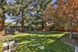 3091 Glendale Avenue - Photo 1