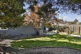 3091 Glendale Avenue - Photo 28