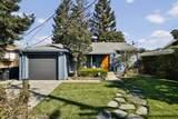 3091 Glendale Avenue - Photo 6
