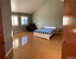 13590 Rexwood Ave - Photo 9