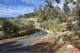 785 Toro Canyon Road - Photo 2