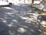 23419 Crestline Road - Photo 3