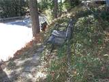23419 Crestline Road - Photo 29