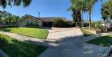 2478 Hearthside Street - Photo 1