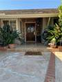 2478 Hearthside Street - Photo 2