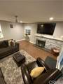 2478 Hearthside Street - Photo 11