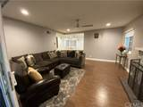 2478 Hearthside Street - Photo 13