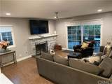 2478 Hearthside Street - Photo 14