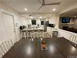 2478 Hearthside Street - Photo 3