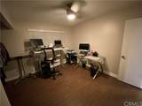 2478 Hearthside Street - Photo 21