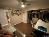 2478 Hearthside Street - Photo 22