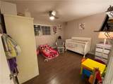 2478 Hearthside Street - Photo 25