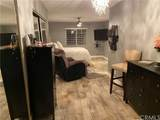 2478 Hearthside Street - Photo 31
