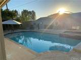 2478 Hearthside Street - Photo 41