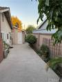 2478 Hearthside Street - Photo 45