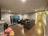 2478 Hearthside Street - Photo 10