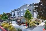 5300 Playa Vista Drive - Photo 34