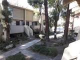 1131 Badillo Street - Photo 1
