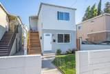 24242 Pine Street - Photo 1