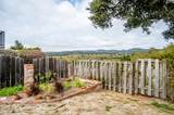 3025 Ribera Road - Photo 24