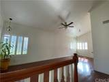 3098 Hacienda Drive - Photo 2