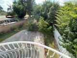 3098 Hacienda Drive - Photo 18