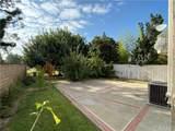 3098 Hacienda Drive - Photo 24