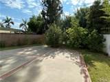 3098 Hacienda Drive - Photo 25