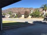 3098 Hacienda Drive - Photo 27