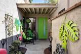 68472 Calle Toledo - Photo 5