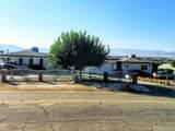16283 Rancherias Road - Photo 2