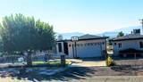 16283 Rancherias Road - Photo 3