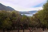 9840 Emerald Drive - Photo 1