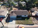 9317 Lake Canyon Rd - Photo 11