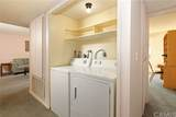 3481 Stancrest Drive - Photo 13